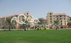 Dubai has turned into a universal hotspot for property and the enthusiasm for area is extreme to the point that property costs have expanded extensively over last a few years. Aqua properties offer professional and experienced Property Consultants in Dubai to our clientele. For more info visit at http://www.aquaproperties.com