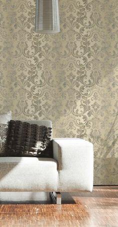 80 best damask wallpaper images damask wallpaper arabic design rh pinterest com