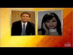 Entrevista en CNN en Español. Tips para mejorar la Comunicación Interna. Polaroid Film, Tv, Interview, Television Set, Television