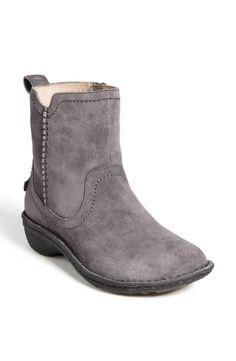 a11d9c293b5d  Neevah  Bootie (Women) In stock  91.47 Women s comfort boot for wonderful  walk