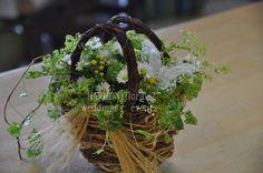 #flowergirlbasket #cottagewedding #countrywedding #flowerpurse Flower Girl Basket, Flower Girls, Cottage Wedding, Ring Bearer, Party, Flowers, Fiesta Party, Bohemian Flower Girls, Cabin Wedding