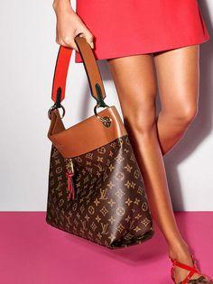 Timeless louis vuitton handbags 59