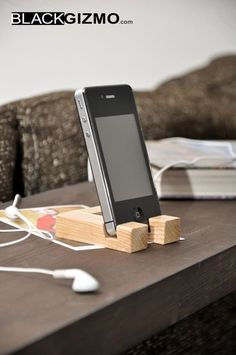 Photo of iPhone holder PH003