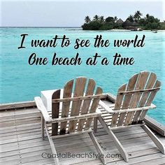 38 Trendy quotes travel ocean the beach Ocean Quotes, Beach Quotes, Beach Sayings, Nautical Sayings, Beach Bum, Ocean Beach, Summer Beach, Dream Vacations, Vacation Spots