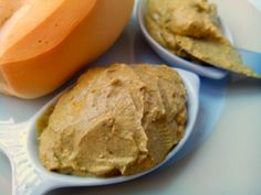 paté de mejillones Chutney, Picnic Foods, Cheat Meal, Mussels, Salad Recipes, Dips, Ice Cream, Meals, Desserts