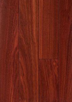 Match current flooring 3 4 x 2 1 4 brazilian cherry for Lumber liquidators decking material