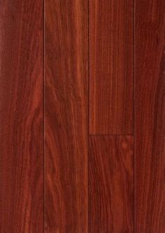 3 4 x 5 select patagonian rosewood bellawood by lumber for Bellawood bolivian rosewood