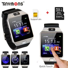 New Waterproof Bluetooth Smart Watch Phone Mate For Android IOS iPhone Samsung. Curved Screen Bluetooth Smart Watch Phone Mate for iPhone Android Samsung HTC. Curved Screen Waterproof Bluetooth Smart Watch Phone Mate For iphone Android. Samsung Android Phones, Ios Phone, Android Smartphone, Android 4, Huawei Phones, Android Watch, Iphone 7, Camera Watch, Camera Phone
