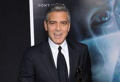 Le mariage de George Clooney devrait lui coûter très cher