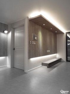 30py 대전 월평동 누리 36평 아파트 인테리어안녕하세요 홈데코 인테리어입니다 오늘 소개해드릴 곳은 모던...