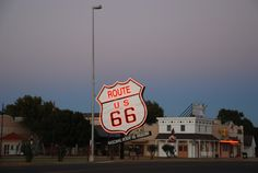 National Route 66 Museum in Elk City Oklahoma  http://route66jp.info Route 66 blog ; http://2441.blog54.fc2.com https://www.facebook.com/groups/529713950495809/