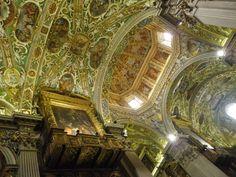 Bergamo, Italie