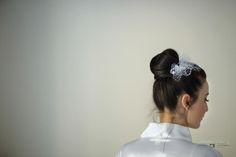 Beautiful Memories Photography   Οργάνωση και Διακόσμηση Γάμων-Βαπτίσεων