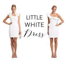 Robes de mariée courtes #weddingdress #robedemariee #wedding #dress #robe de #mariee