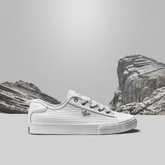 Shop The Latest Designer Collections From Creative Recreation. Check Out Our Range of Footwear, Hoodies & More. Chuck Taylor Sneakers, Designer Collection, Trainers, Campaign, Vans, Footwear, Winter, Creative, Shopping