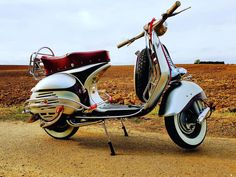 Vespa, Scooters, Motorcycle, Vehicles, Hornet, Vespas, Biking, Car, Motorcycles