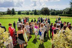 Penton Park Wedding Real Couples, Park Weddings, Surrey, Hampshire, Documentaries, Dolores Park, Wedding Venues, Wedding Photography, Poses