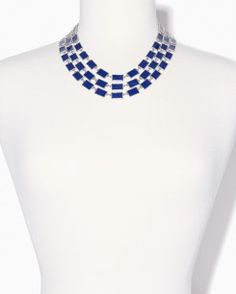 Fashion Jewelry | Charming Charlie