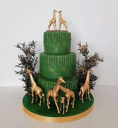 Discover Wedding Cakes in Shoreham-By-Sea, Brighton and Sussex Wedding Show, Plan Your Wedding, Wedding Day, Cool Wedding Cakes, Wedding Cake Designs, Safari Wedding, Vanilla Sponge, Types Of Cakes, How To Make Cake