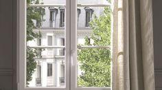 15 questions à se poser avant de changer de fenêtres