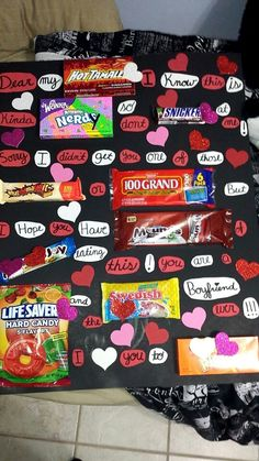 valentine gifts for him under $10