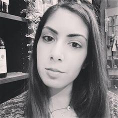 Live, Laugh, Love!: Συνέντευξη με τη συγγραφέα, Χριστίνα Μιχελάκη
