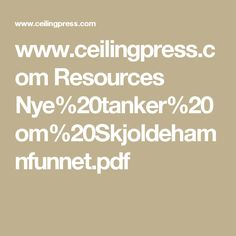 www.ceilingpress.com