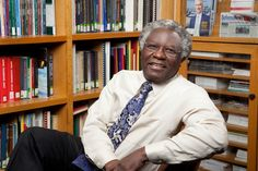 """We are sad to hear of the passing of Harvard's Professor Juma. Not only was he an inspiration but helped us in many way ways. Professor, African Union, Challenges And Opportunities, Math Tutor, Background Information, Human Development, Business School, Science And Technology, Insight"