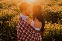 Aside from the wedding day and its preparations, the honeymoon is one of the most exciting parts of getting married to the love of your life. Dating After Divorce, Dating Again, Marriage, Honeymoon Night, Romantic Honeymoon, Honeymoon Ideas, Free Dating Sites, Dating Advice, Online Dating