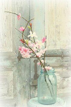 Soul of Simplicity