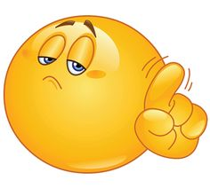 Illustration about Cute emoticon making a sad face. Illustration of color, cartoon, emoji - 18589362 Emoticon Faces, Funny Emoji Faces, Funny Emoticons, Smiley Faces, Images Emoji, Emoji Pictures, Smiley Emoji, Emoji Love, Cute Emoji