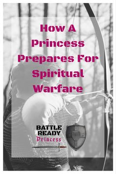 God's warrior princesses are supposed to be different. They are set apart and called to higher purpose. When a daughter of The King of kings is dressed for battle she will look very different than what the world expects. Gods Princess, Warrior Princess, Christian Warrior, Christian Life, Christian Women, Prayer For Anxiety, Prayers For Children, Bride Of Christ, Prayer Verses