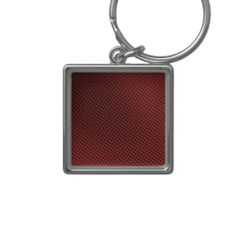>>>Cheap Price Guarantee          Red Carbon Fiber Patterned Key Chain           Red Carbon Fiber Patterned Key Chain lowest price for you. In addition you can compare price with another store and read helpful reviews. BuyThis Deals          Red Carbon Fiber Patterned Key Chain Online Secur...Cleck link More >>> http://www.zazzle.com/red_carbon_fiber_patterned_key_chain-146039051463224104?rf=238627982471231924&zbar=1&tc=terrest