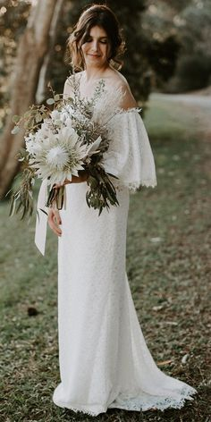 218 Best King Protea Images In 2020 Protea Wedding Wedding