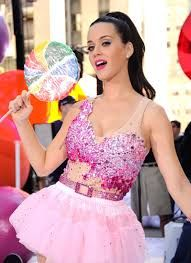 Image result for katy perry cute tumblr