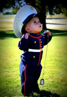 my son joined the marines recently is leaving for boot camp this week - this is what i see when i look at him- still my little boy.