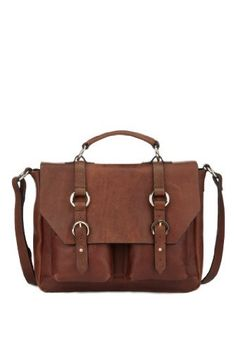 R517 Hermitz 00060 Bags Pinterest Shoulder Bag And