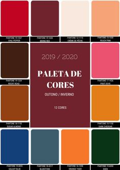 Fall Winter Outfits, Autumn Winter Fashion, Fashion Fall, Moda Fashion, Pantone 2020, Winter Wallpaper, Winter Trends, Winter Colors, Trendy Colors