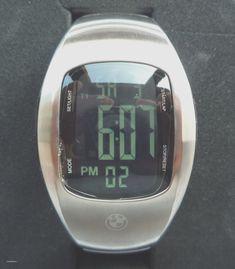Digital Watch Designs - Fresh Digital Watch Designs, top 15 Classic Calculator Watches