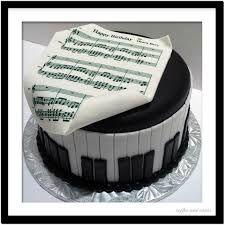 cake music - Hľadať Googlom