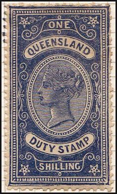 This Pin was discovered by Jane Walden. Discover (and save!) your own Pins on Pi. Queen Vic, Stamp Collecting, Postage Stamps, Save Yourself, About Me Blog, Graphic Design, Commonwealth, Flourish, Coins