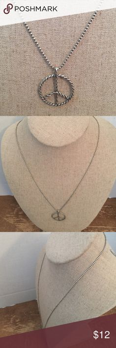 Necklace Sterling silver solid 925 ❤ Necklace Sterling silver solid 925❤ Jewelry Necklaces