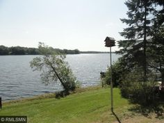 18830 Edgewater Road NE, Pine City, MN 55063 - MLS
