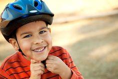 Toddler Bike Helmet – Best Bike Helmets for Kids