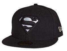 Good News, Superman, Baseball Hats, Baseball Caps, Baseball Hat