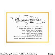 printable insert cards wedding information card reception card diy wedding templates wedding info card u change color and teksfs23 pinterest