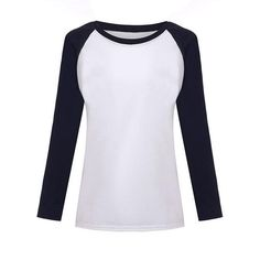 2016 Autumn Korean Pink Style Women T-shirt Sweatshirt Raglan Long Sleeve Women's Clothing Tops T-shirts For Women bts EXO