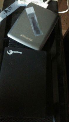 Vingle - 심각한 베드섹터로 들어온 시게이트 외장하드복구 사례, ST1000LM024, 김OO | - 휴대폰, 데이터복구전문 피씨벨