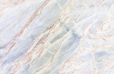 Bronze Cracked Marble Wallpaper | Murals Wallpaper