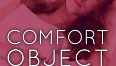 5 Romances Featuring Sexy Contracts - Barnes & Noble Reads — Barnes & Noble Reads